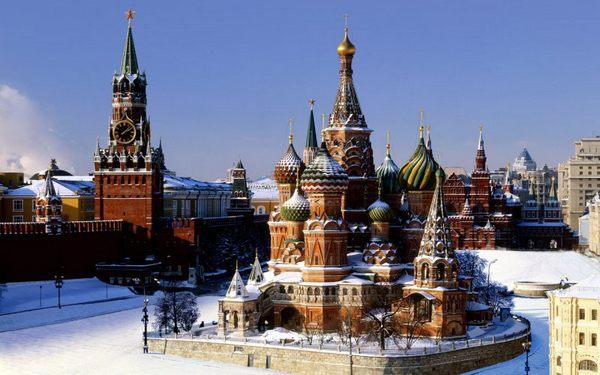 билеты на автобус в Москву.